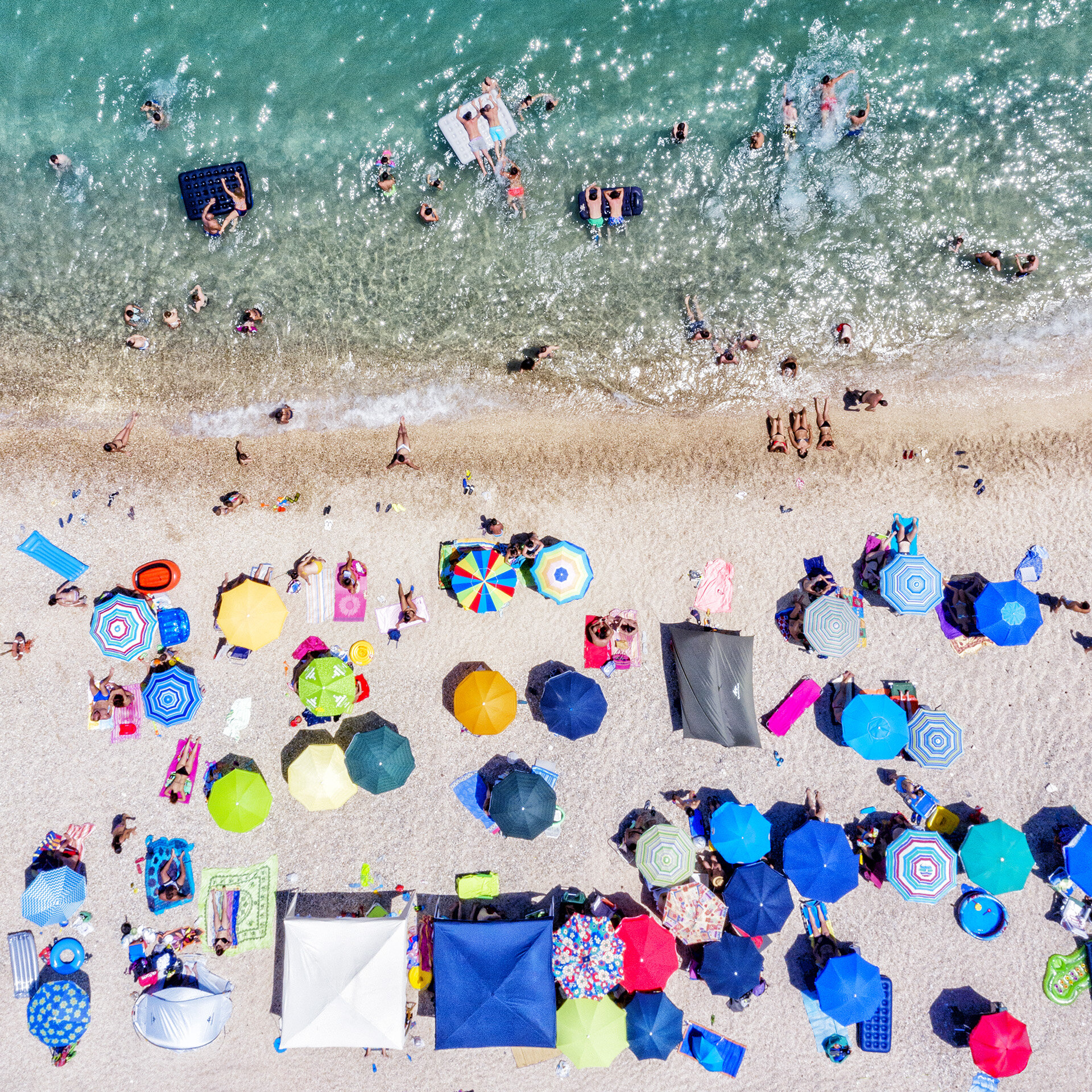 DJI 0907 DI CANDIA LORENZO-050898-UP BEACH-2019