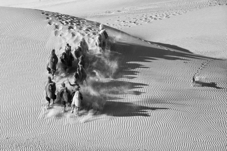 IT#Agnesoni-Mauro#AFI_AFIAP_GPUCR2#Run_into_the_desert#A1
