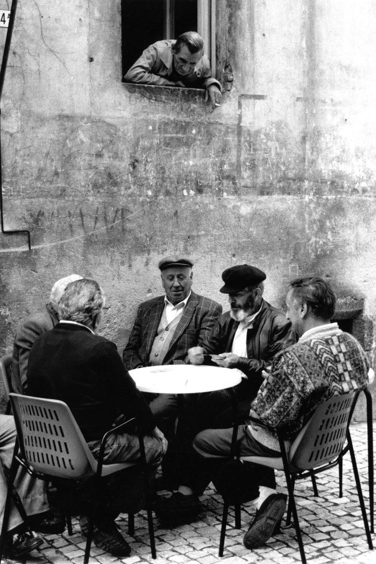 IT#Caselli-Alberto#_#Il_baro#C2