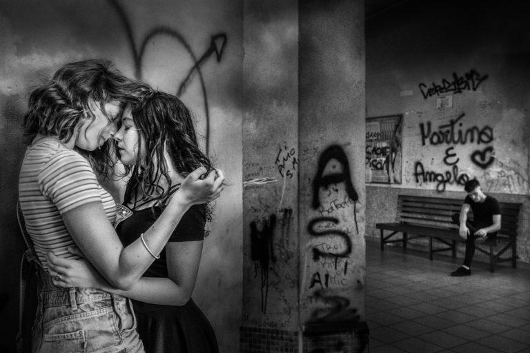 IT#Falsetto-Massimiliano#AFI_EFIAP#Different_love#A4