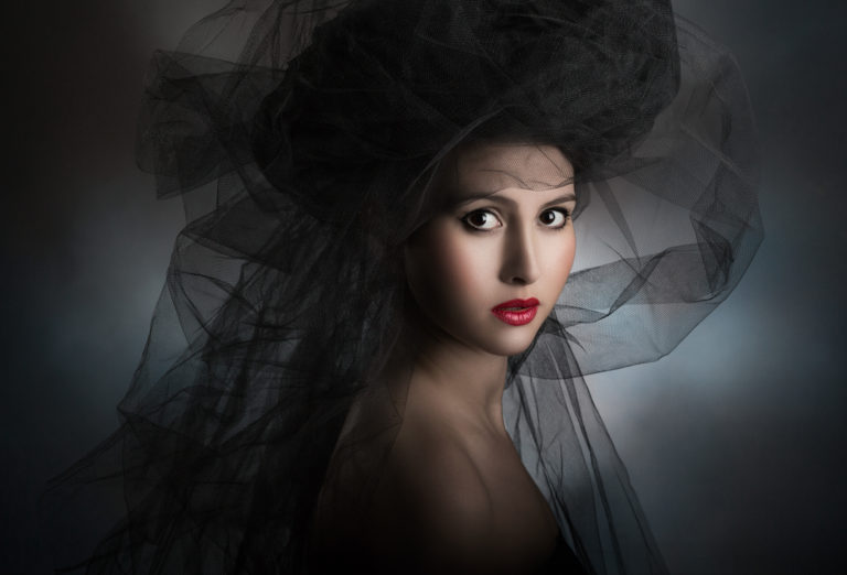 IT#Tamb_-Giuseppe#_#The_girl_of_the_veils#B3