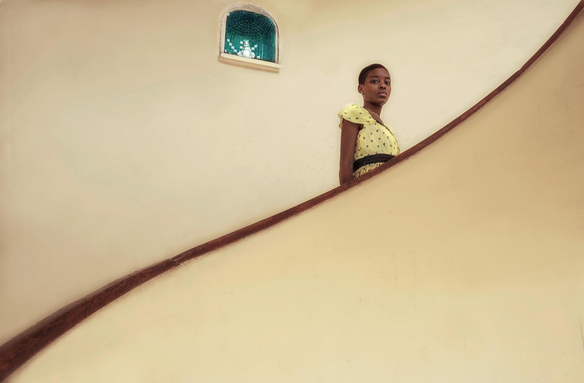 Escalier-2