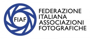logo-fiaf-300x130
